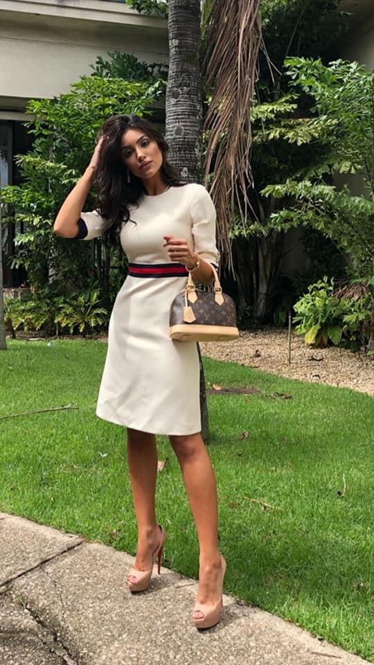 isadora dantas, miss goias 2019. - Página 3 Adrian43