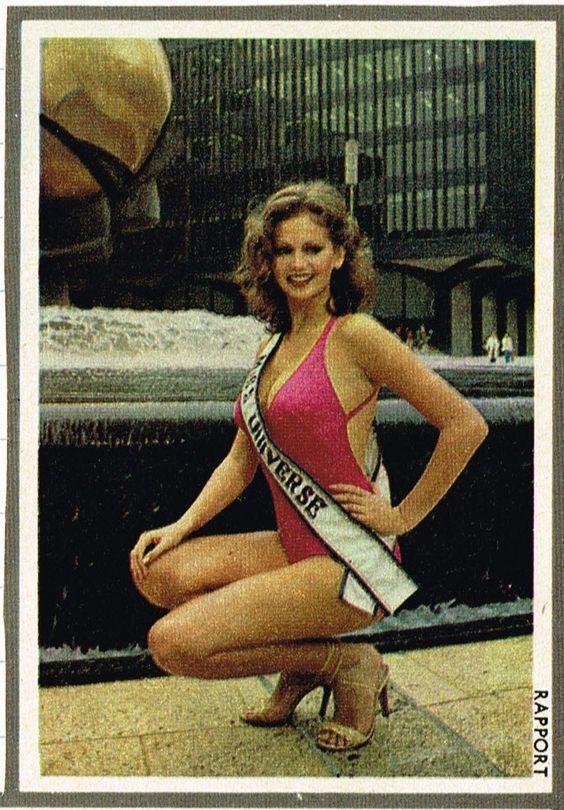 margaret gardiner, miss universe 1978. - Página 3 Ae114b10