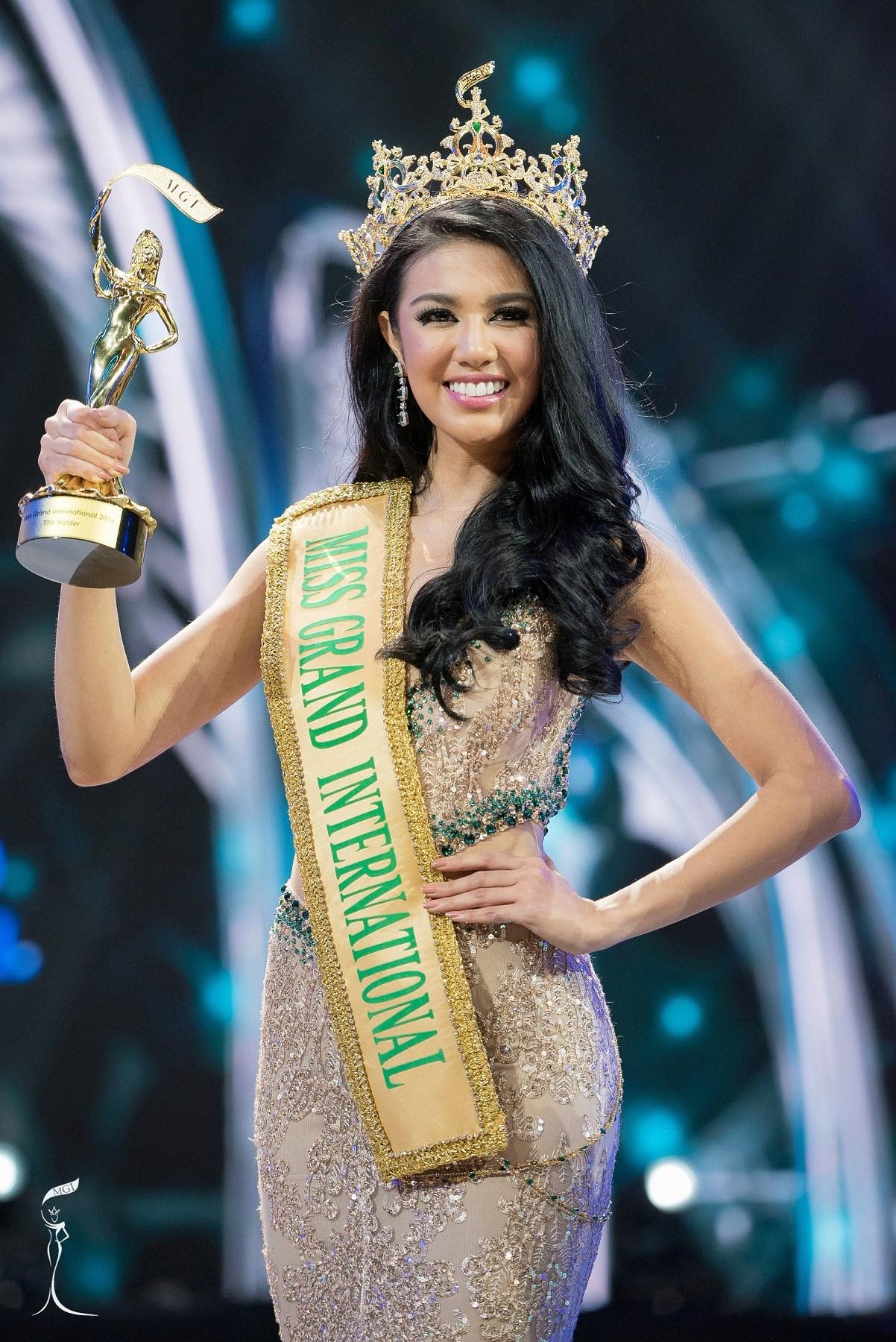 ariska putri, miss grand international 2016. Aeghps10