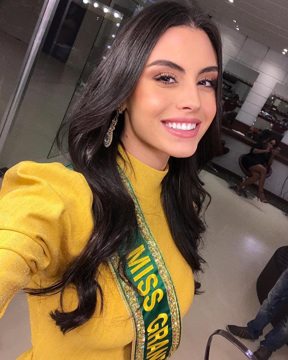 marjorie marcelle, miss grand brasil 2019. - Página 4 Alex-103