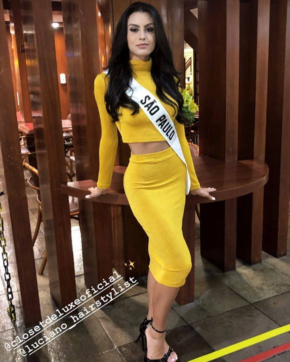 marjorie marcelle, top 5 de miss grand international 2019. - Página 6 Alex-115