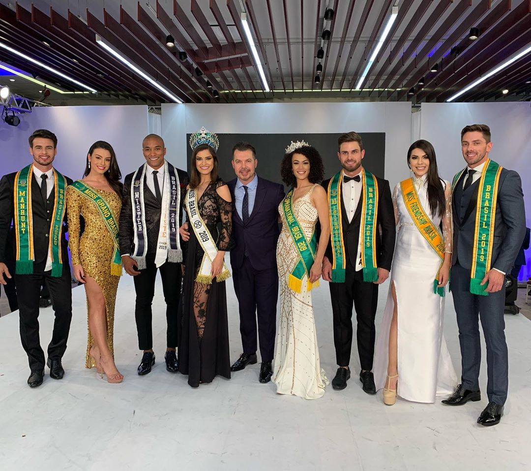 elis miele, top 5 de miss world 2019. - Página 6 Alex-462