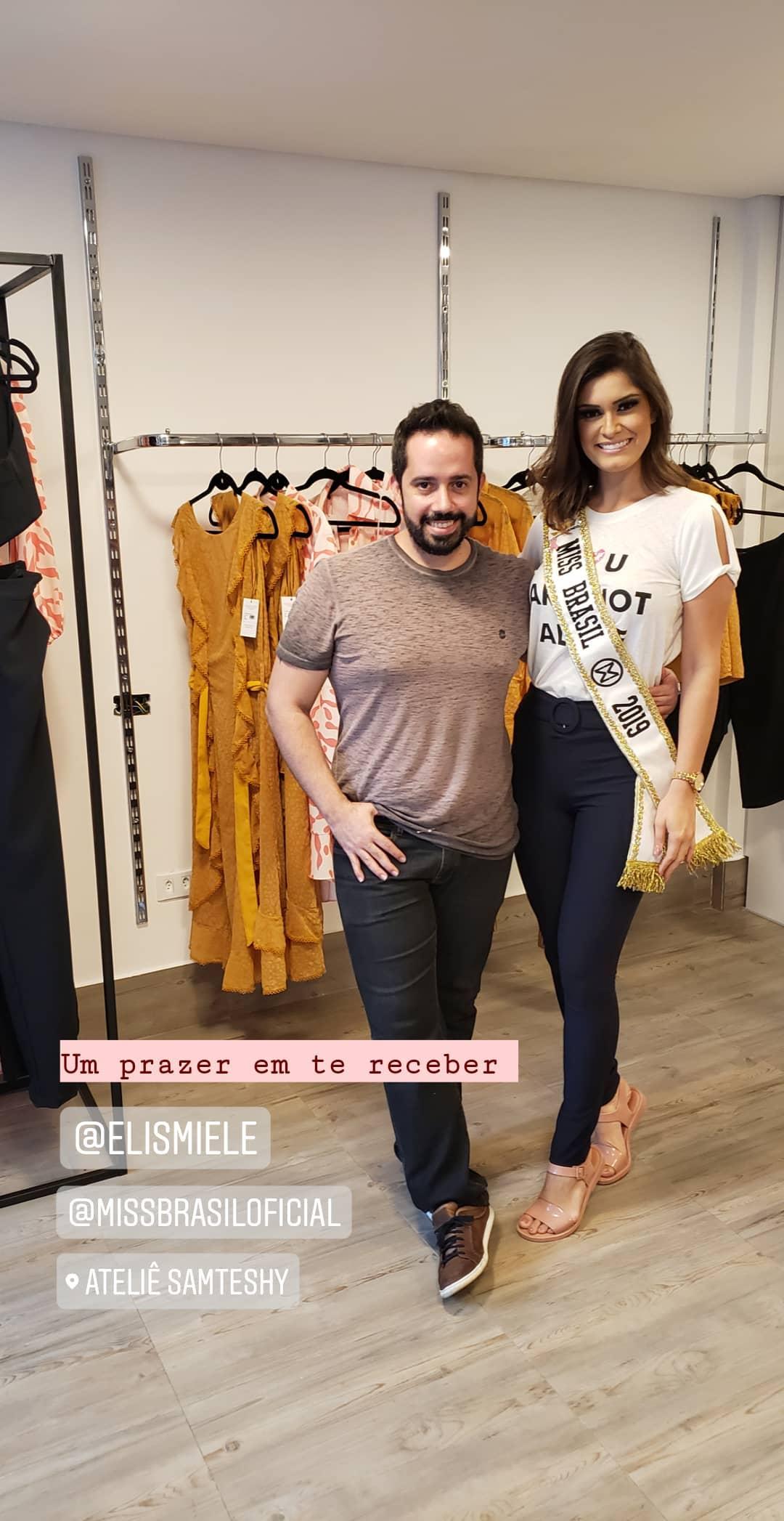 elis miele, top 5 de miss world 2019. - Página 22 Alex-530