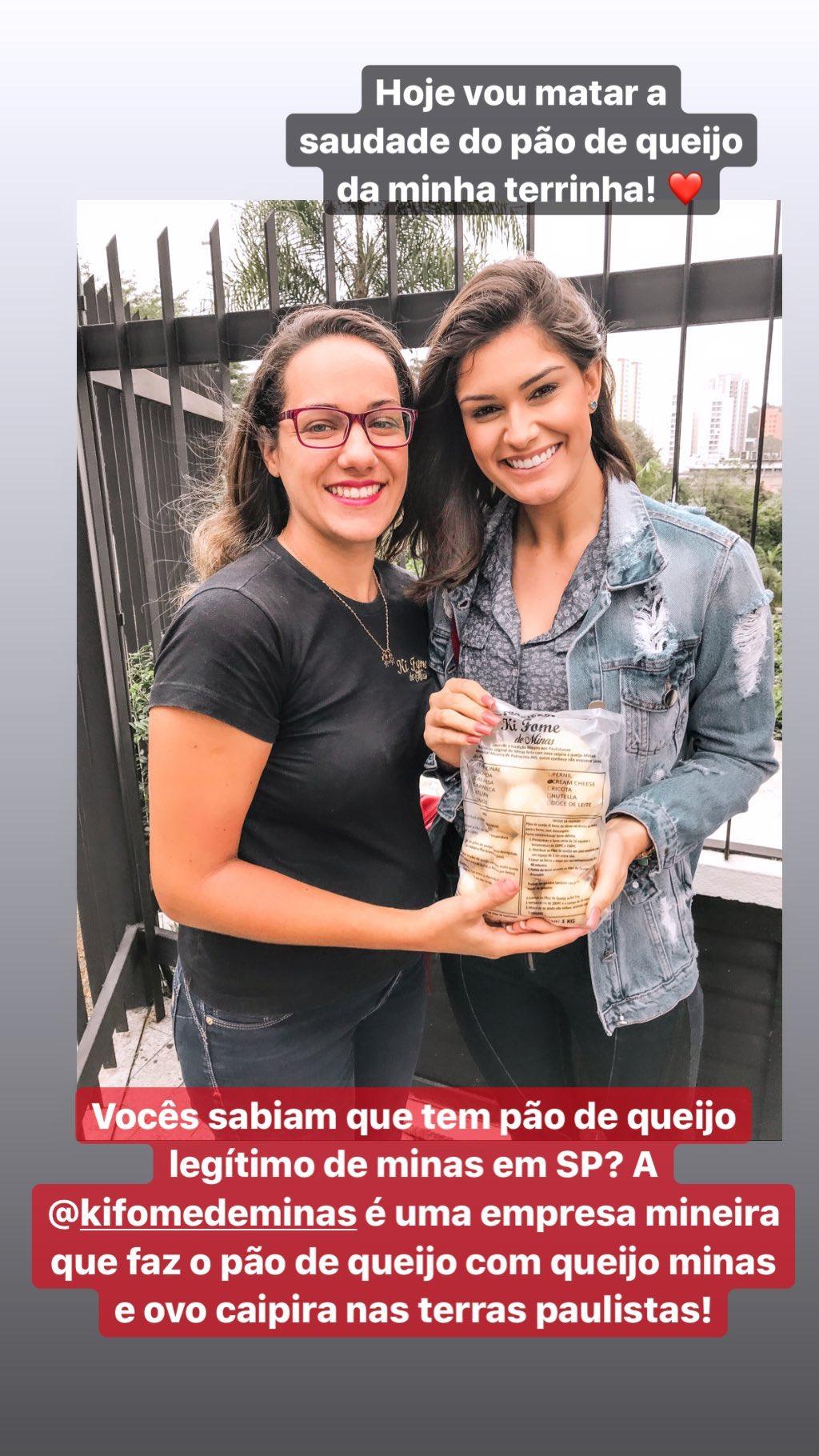 elis miele, top 5 de miss world 2019. - Página 22 Alex-534