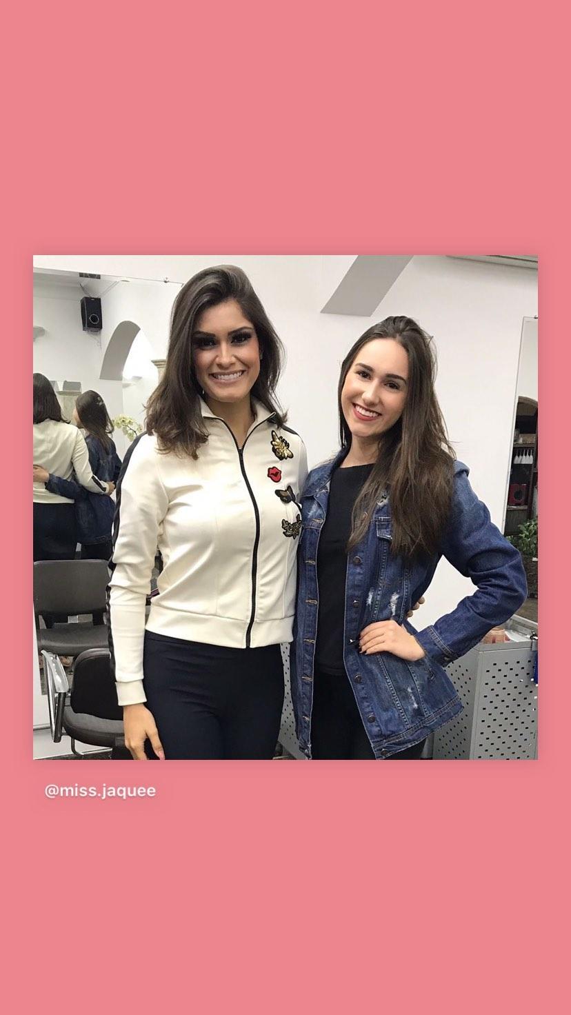 elis miele, top 5 de miss world 2019. - Página 22 Alex-535