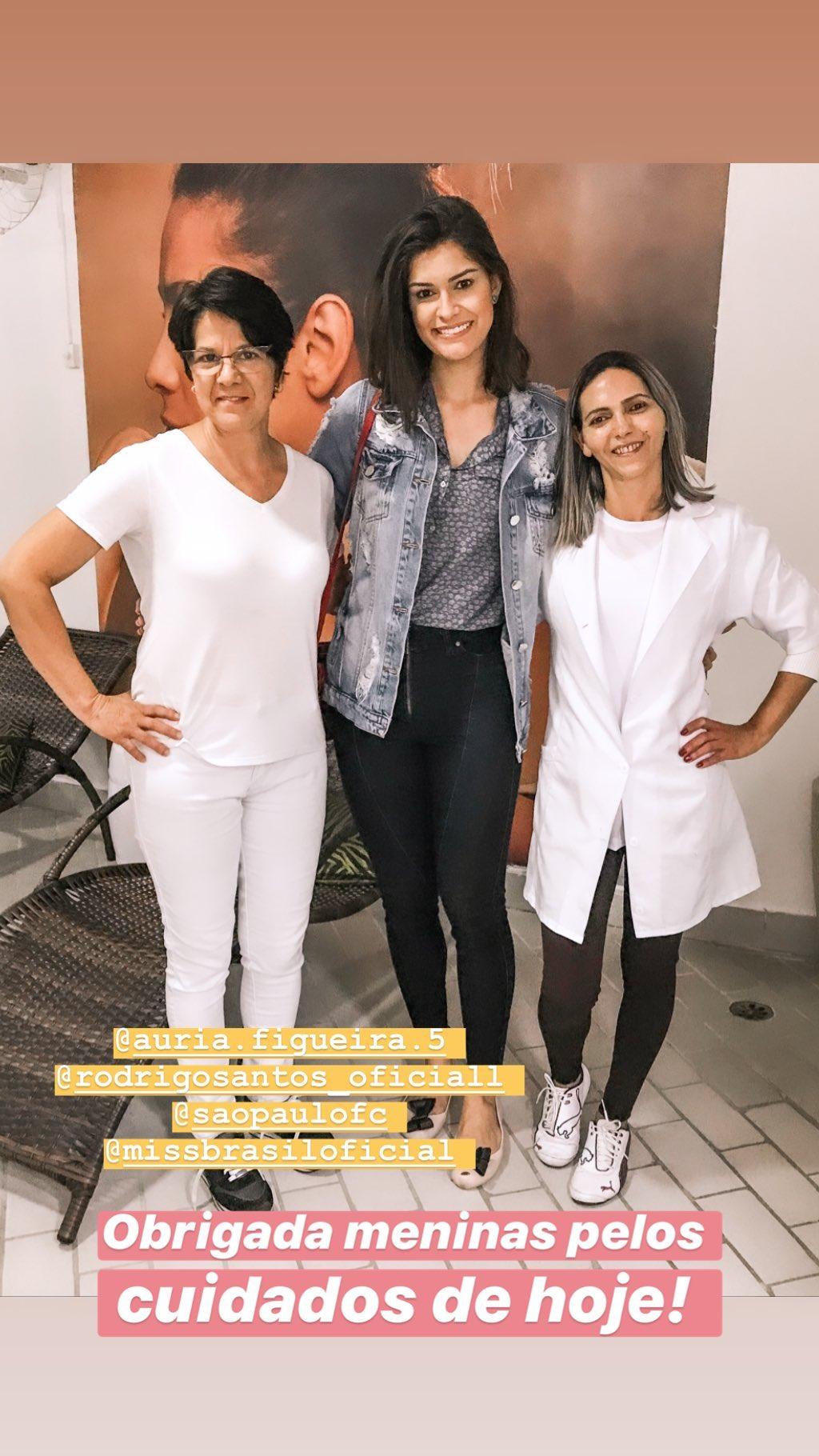 elis miele, top 5 de miss world 2019. - Página 22 Alex-536