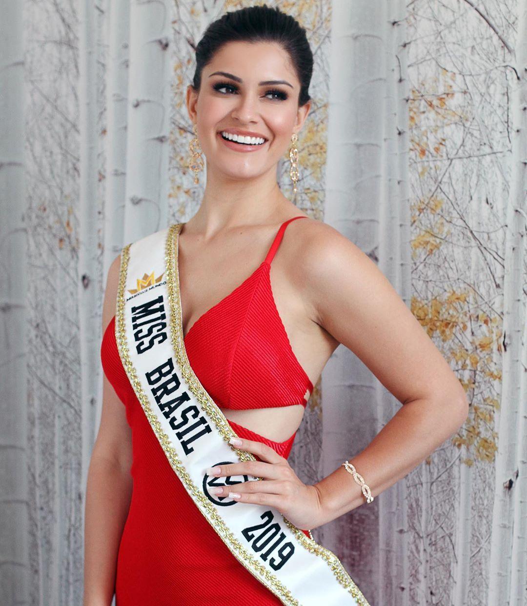 elis miele, top 5 de miss world 2019. - Página 22 Alex-538