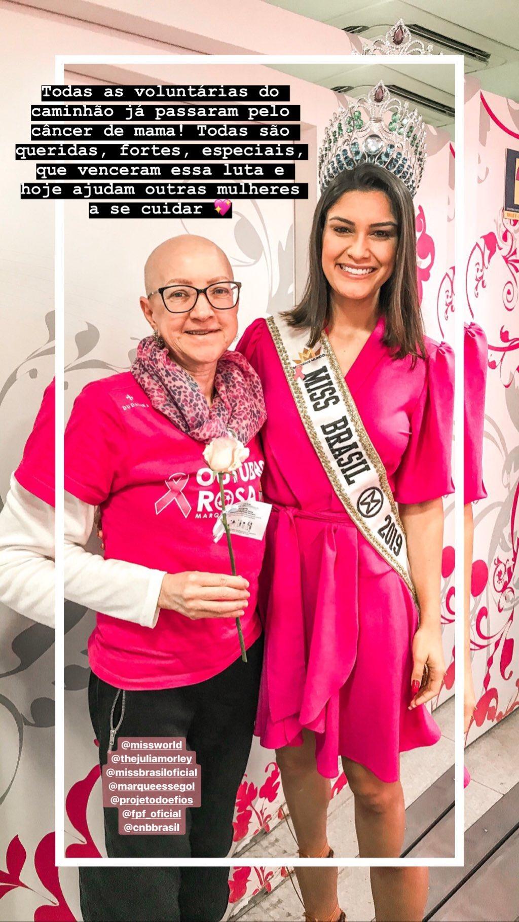 elis miele, top 5 de miss world 2019. - Página 22 Alex-539