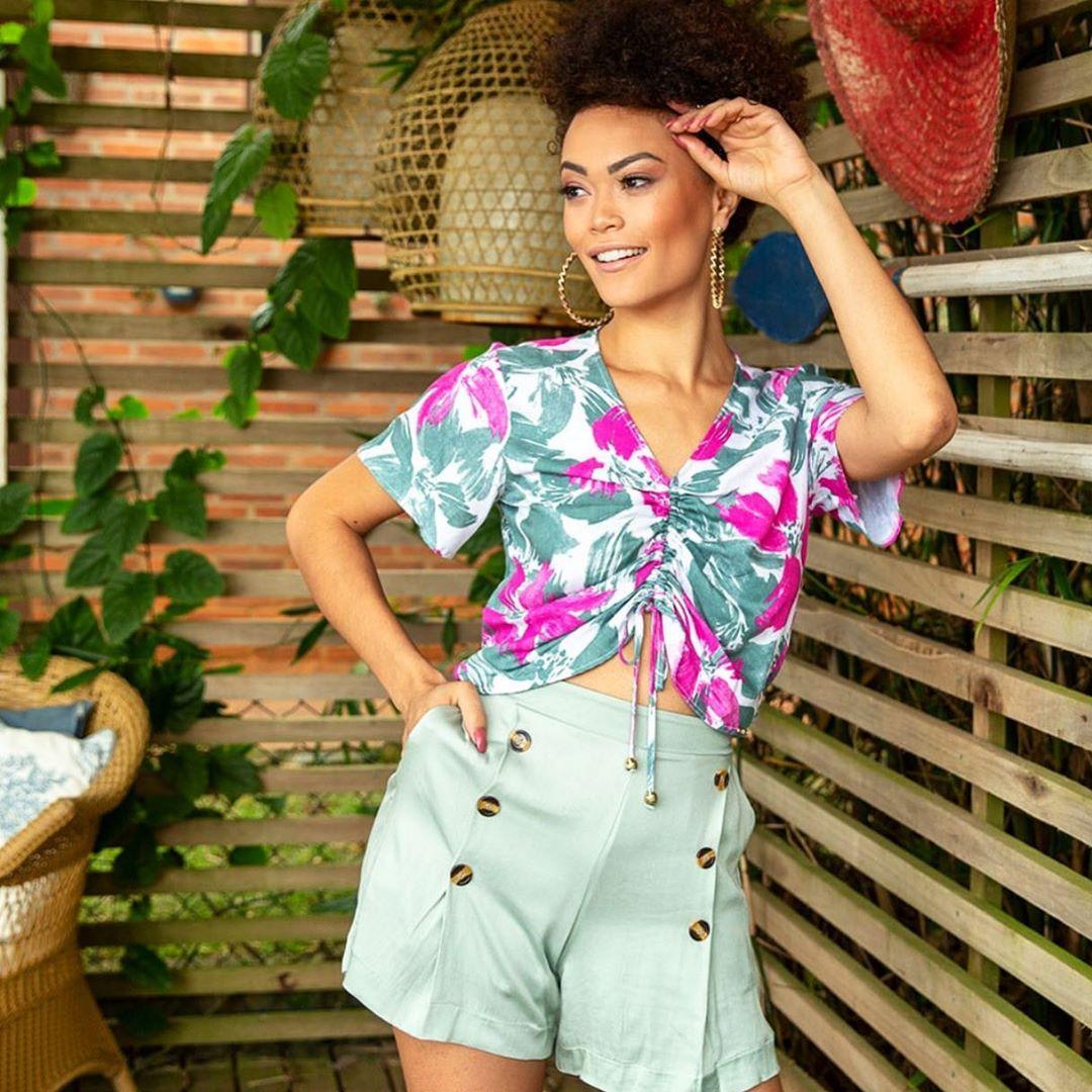 fernanda souza, miss supranational brazil 2019. - Página 3 Alex-614