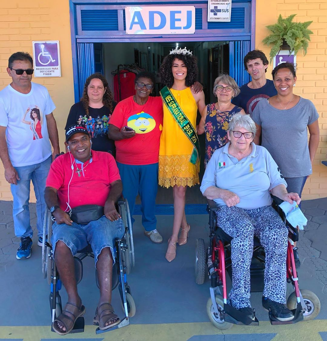 fernanda souza, miss supranational brazil 2019. - Página 3 Alex-623