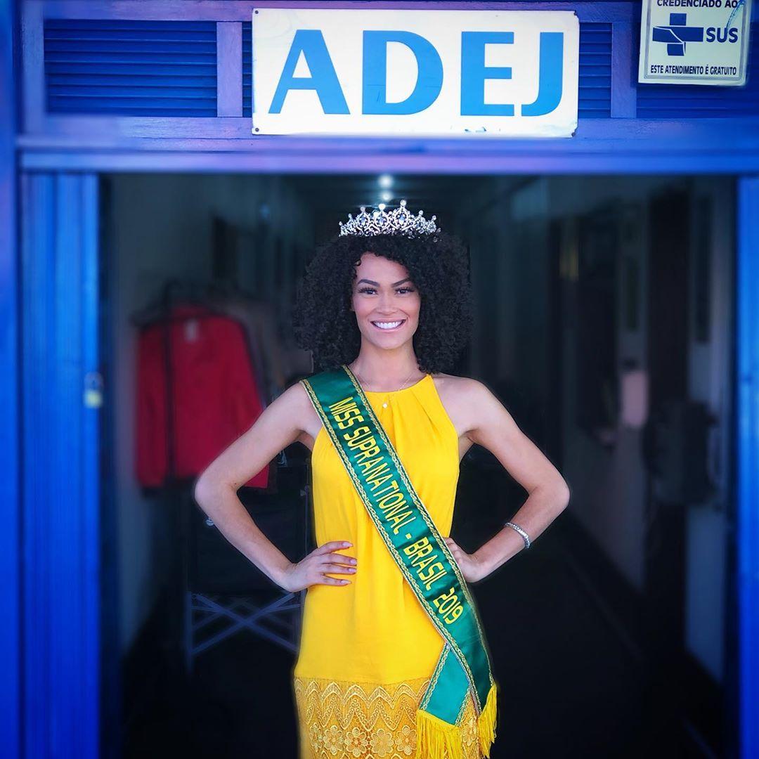 fernanda souza, miss supranational brazil 2019. - Página 4 Alex-624