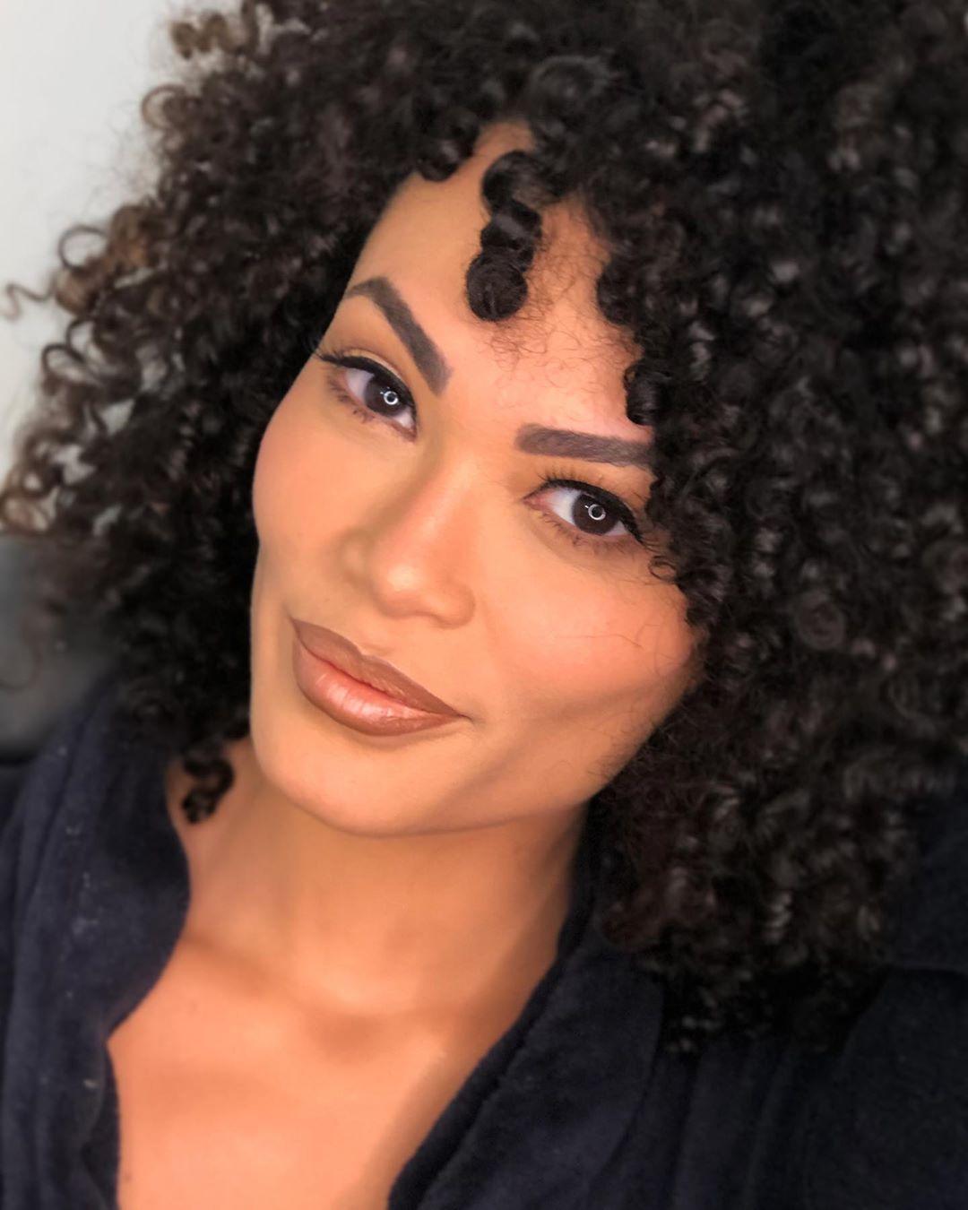 fernanda souza, miss supranational brazil 2019. - Página 4 Alex-625