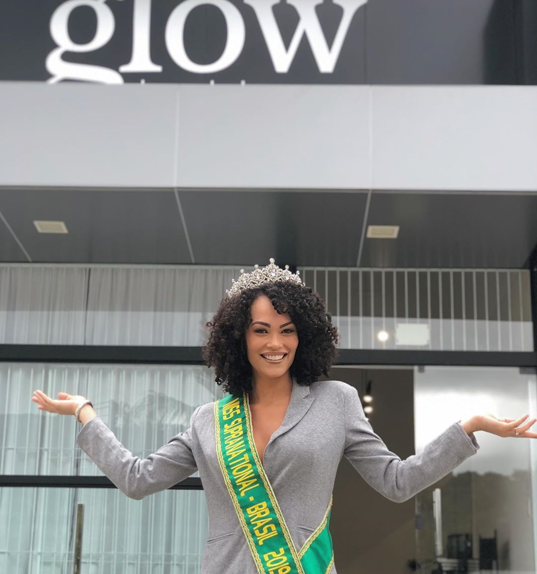 fernanda souza, miss supranational brazil 2019. - Página 4 Alex-626