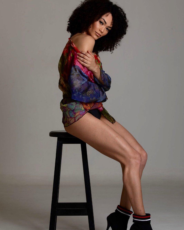 fernanda souza, miss supranational brazil 2019. - Página 4 Alex-632