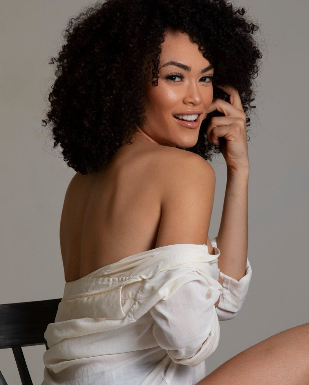 fernanda souza, miss supranational brazil 2019. - Página 4 Alex-633