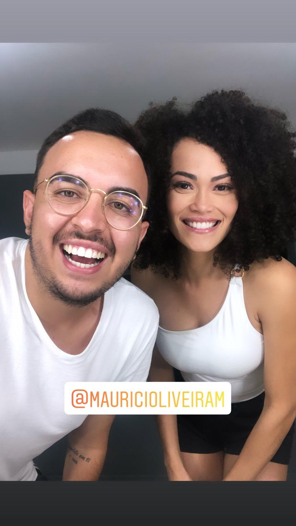 fernanda souza, miss supranational brazil 2019. - Página 4 Alex-635