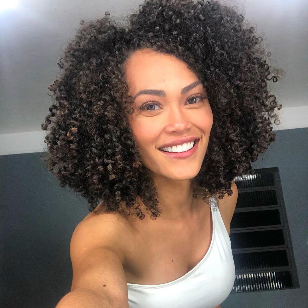 fernanda souza, miss supranational brazil 2019. - Página 4 Alex-636