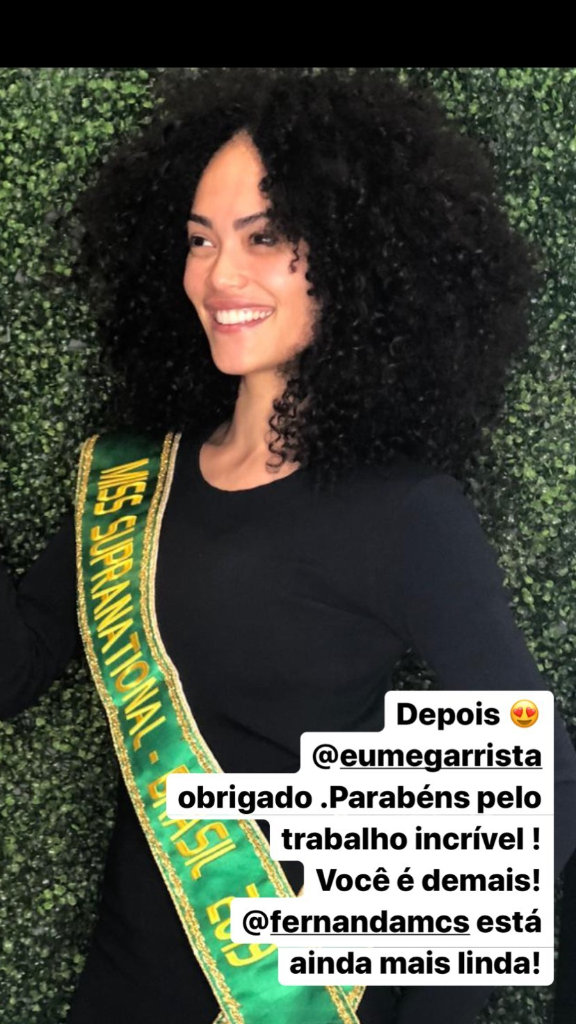fernanda souza, miss supranational brazil 2019. - Página 4 Alex-638