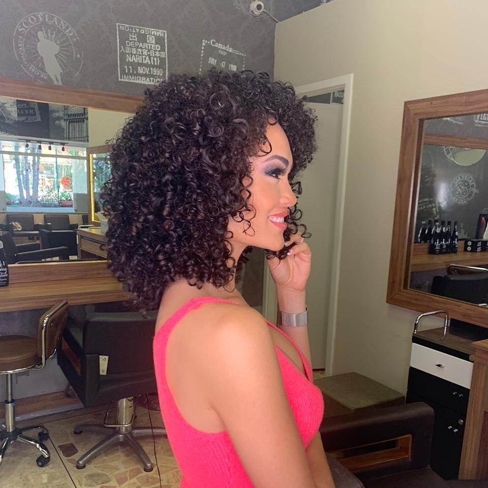 fernanda souza, miss supranational brazil 2019. - Página 5 Alex-639