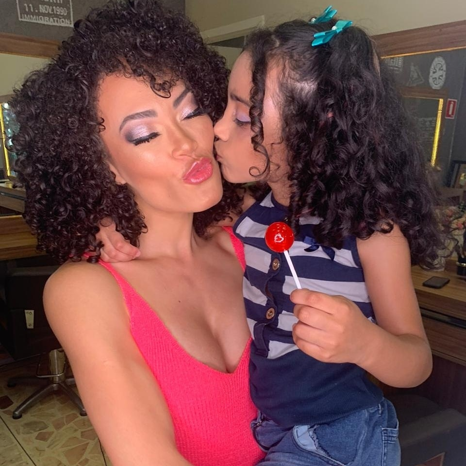 fernanda souza, miss supranational brazil 2019. - Página 5 Alex-641