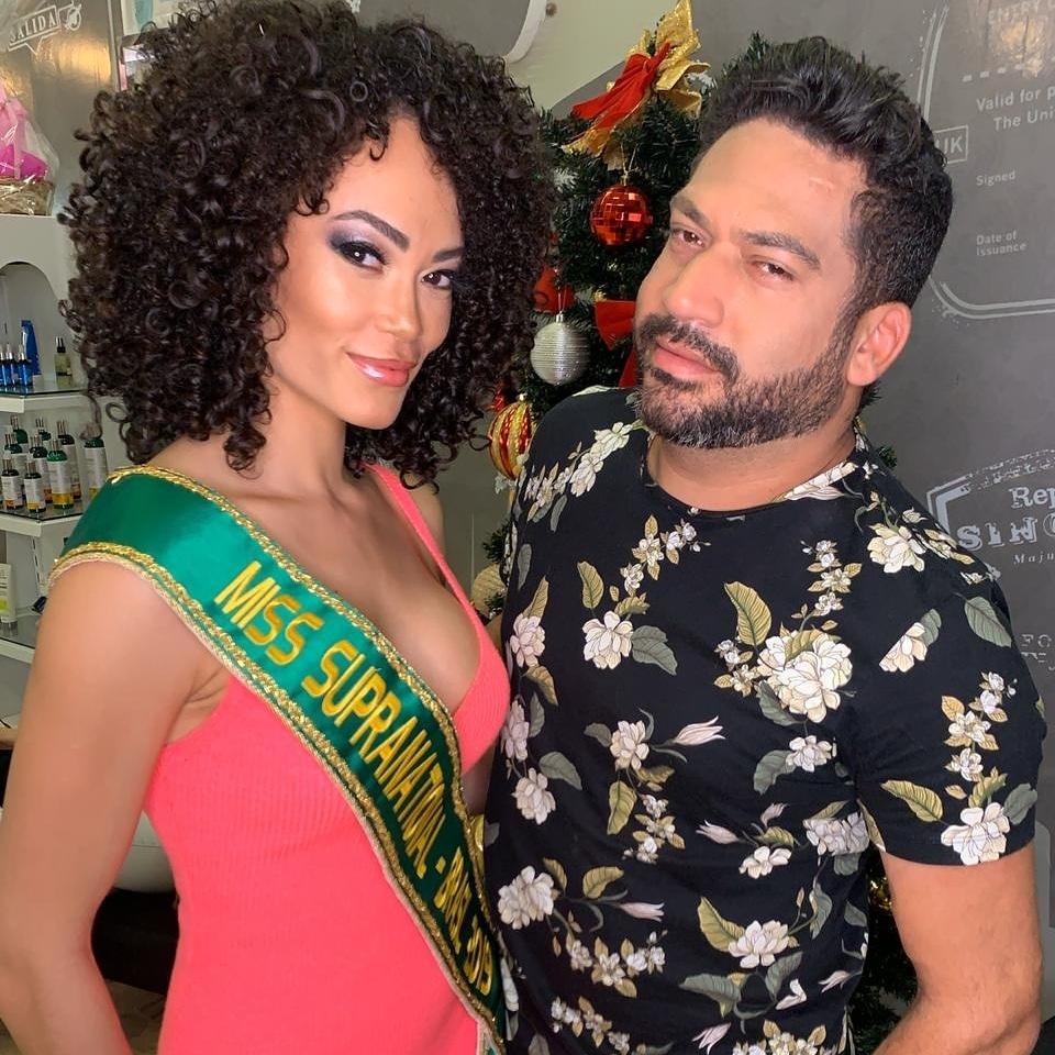 fernanda souza, miss supranational brazil 2019. - Página 5 Alex-642