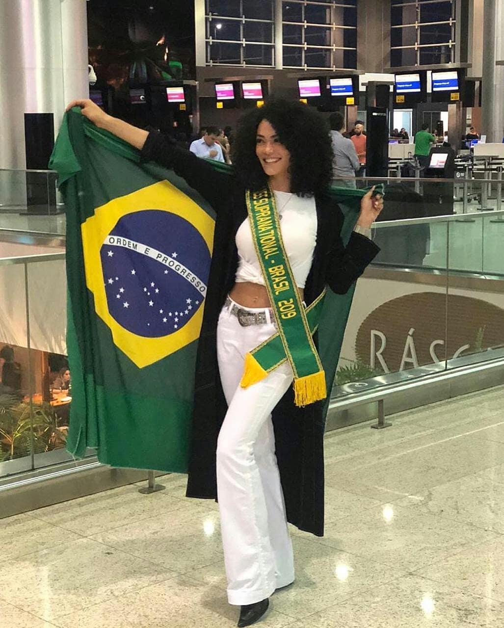 fernanda souza, miss supranational brazil 2019. - Página 5 Alex-644