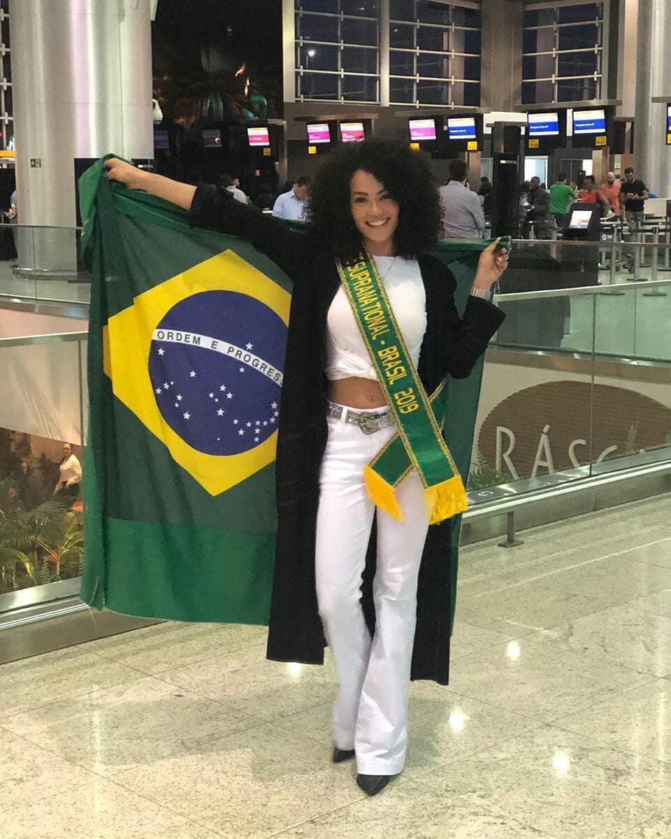 fernanda souza, miss supranational brazil 2019. - Página 5 Alex-645