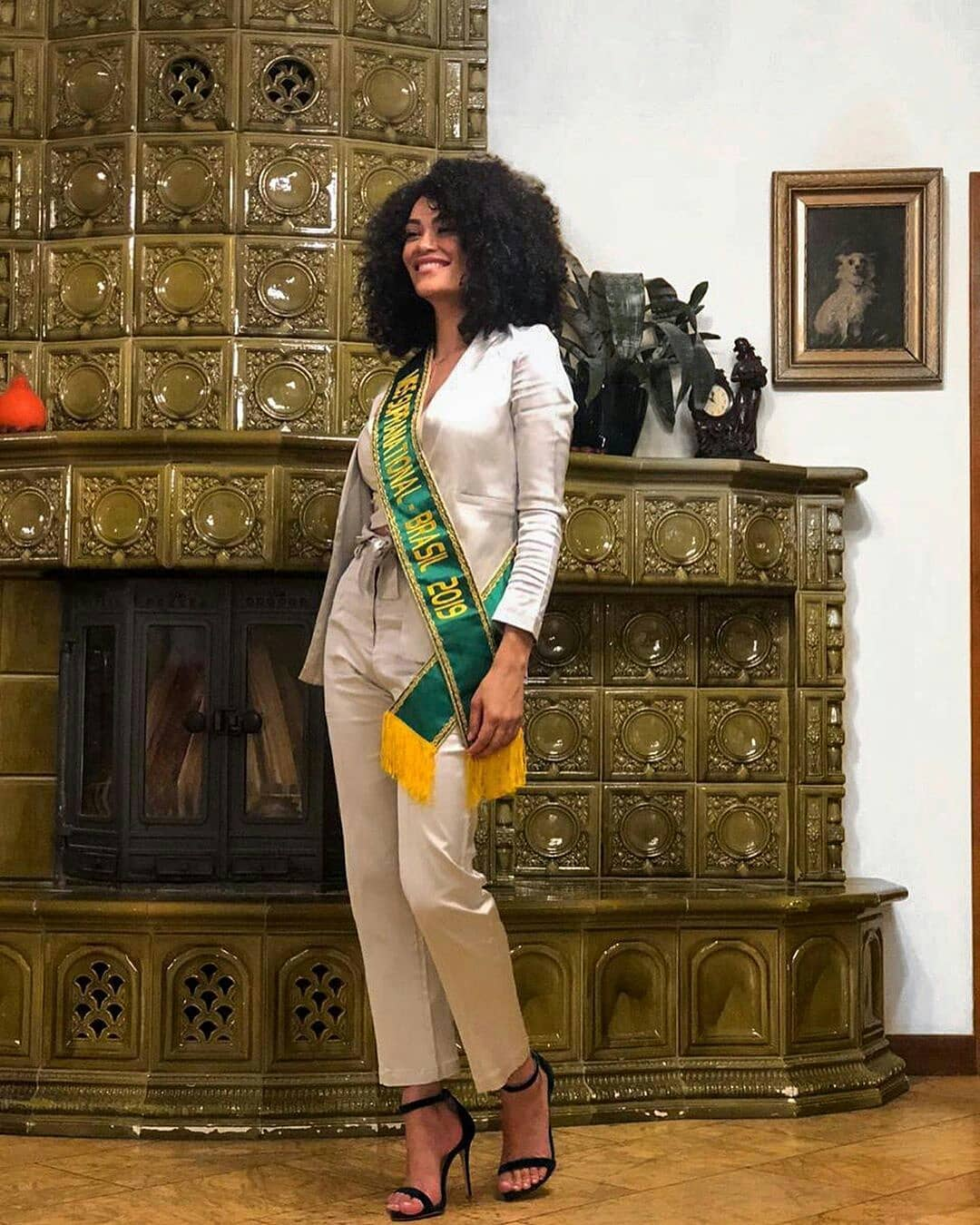 fernanda souza, miss supranational brazil 2019. - Página 5 Alex-649