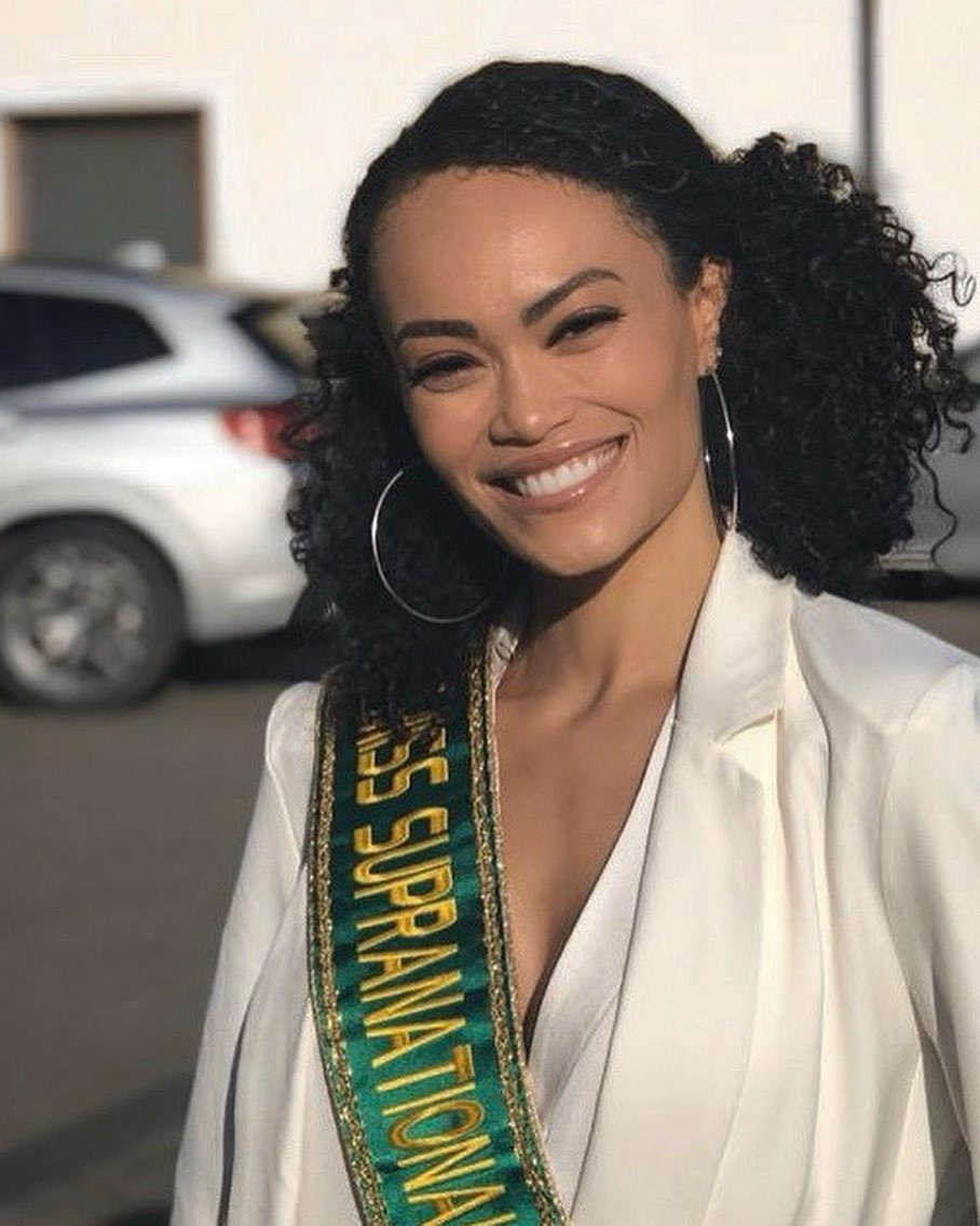 fernanda souza, miss supranational brazil 2019. - Página 5 Alex-650