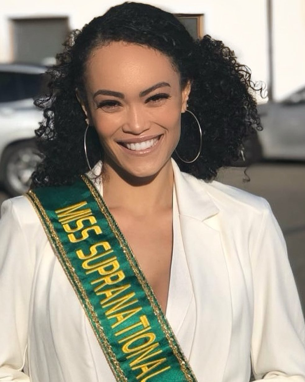 fernanda souza, miss supranational brazil 2019. - Página 5 Alex-651
