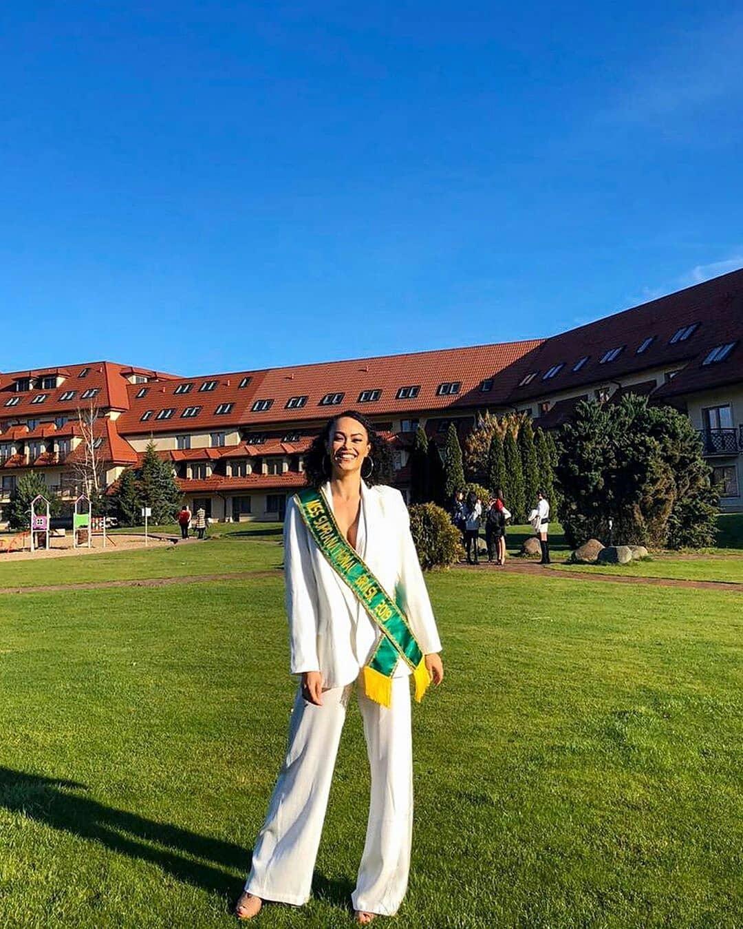 fernanda souza, miss supranational brazil 2019. - Página 6 Alex-653