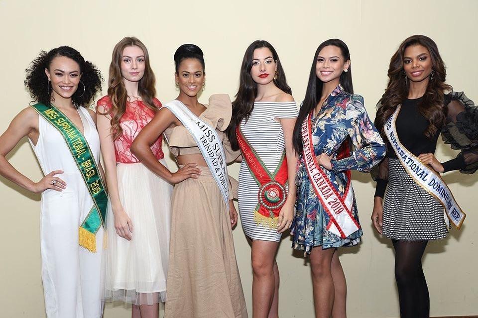 fernanda souza, miss supranational brazil 2019. - Página 6 Alex-654