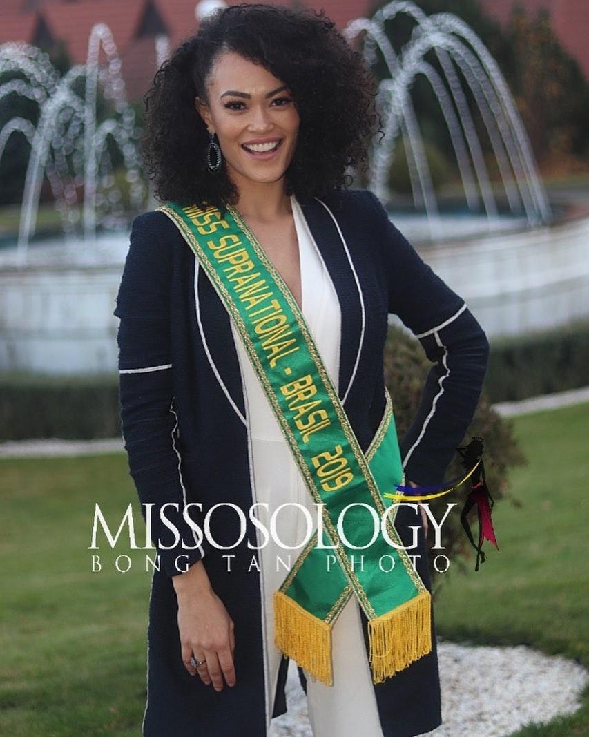 fernanda souza, miss supranational brazil 2019. - Página 6 Alex-655