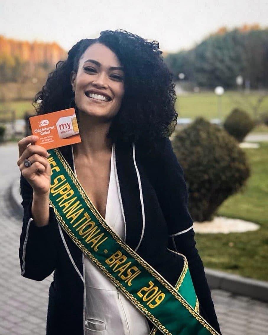 fernanda souza, miss supranational brazil 2019. - Página 6 Alex-656