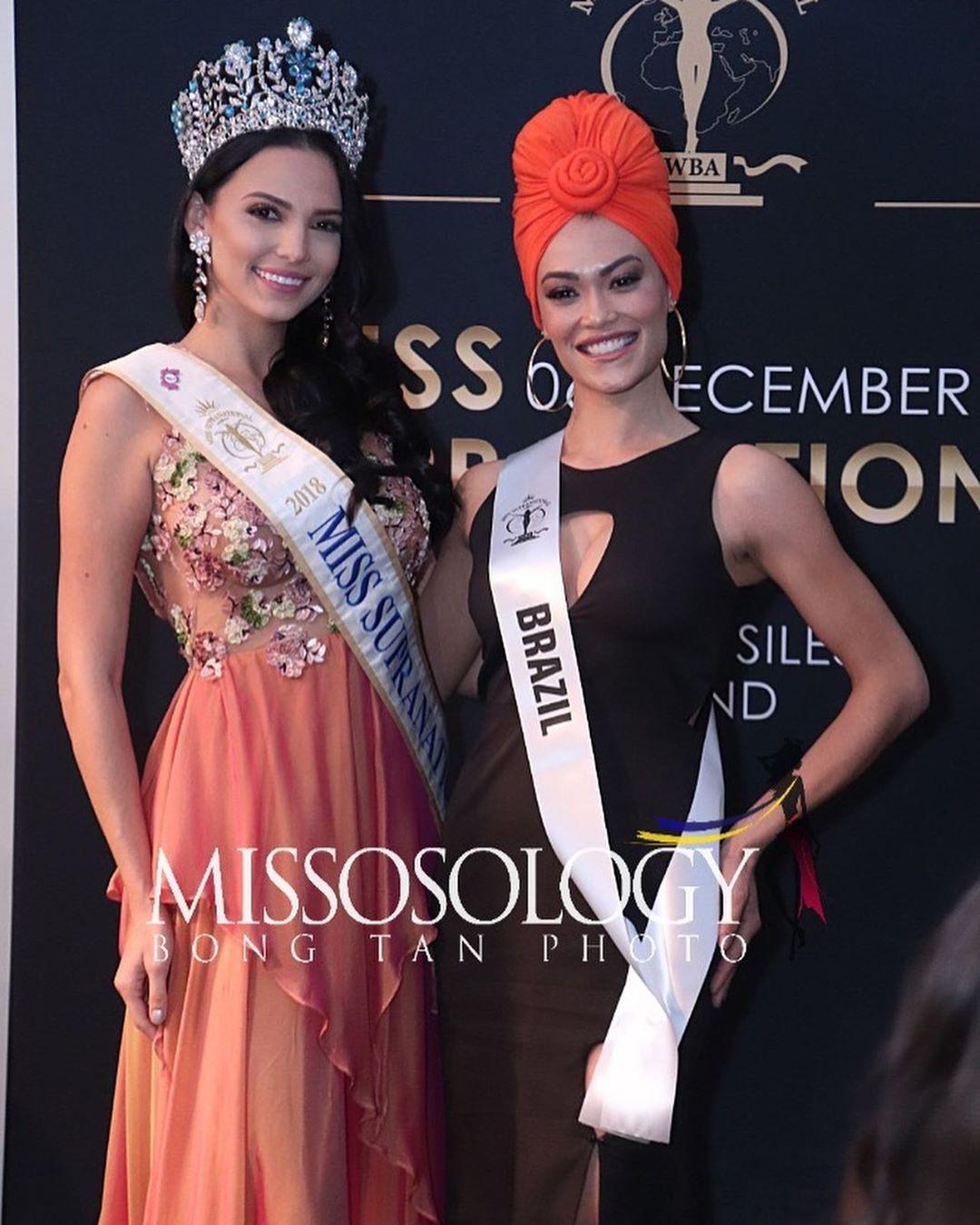 fernanda souza, miss supranational brazil 2019. - Página 6 Alex-658