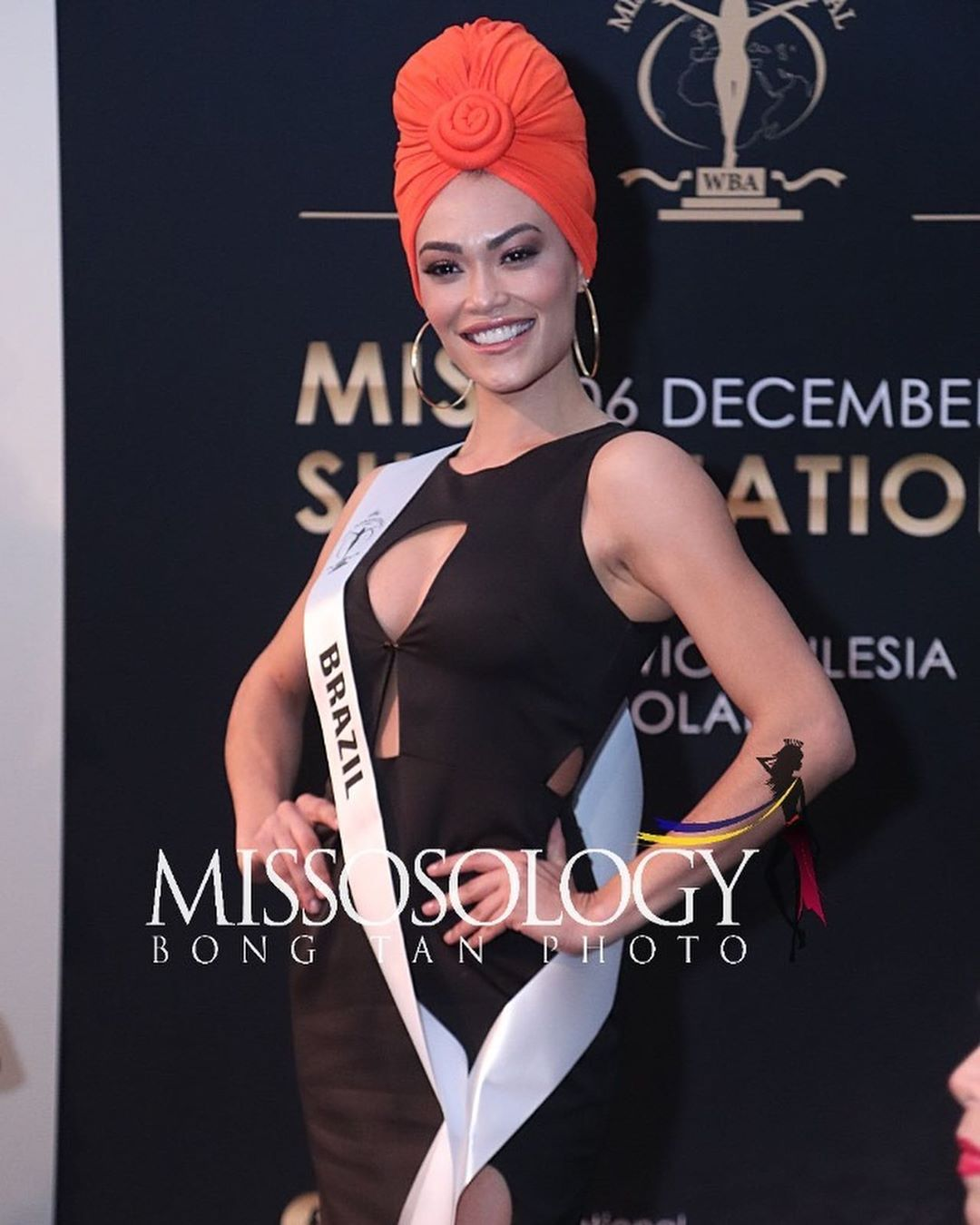 fernanda souza, miss supranational brazil 2019. - Página 6 Alex-659