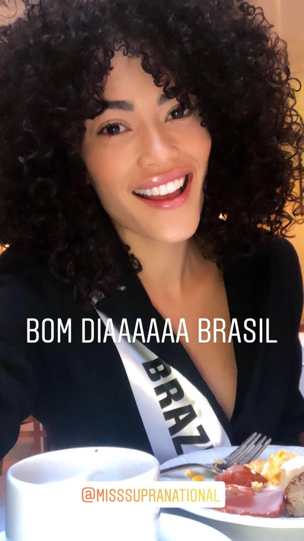 fernanda souza, miss supranational brazil 2019. - Página 6 Alex-660