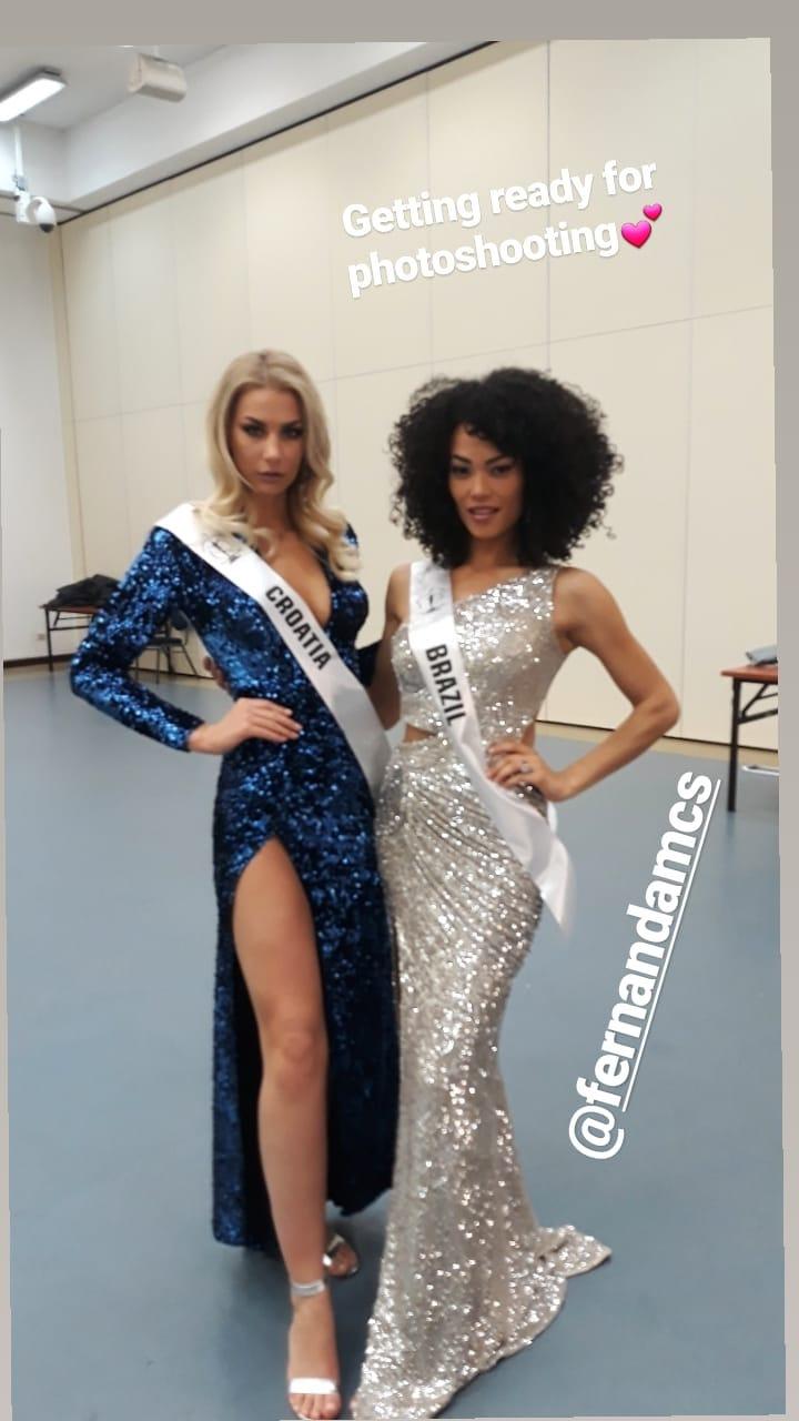fernanda souza, miss supranational brazil 2019. - Página 6 Alex-661