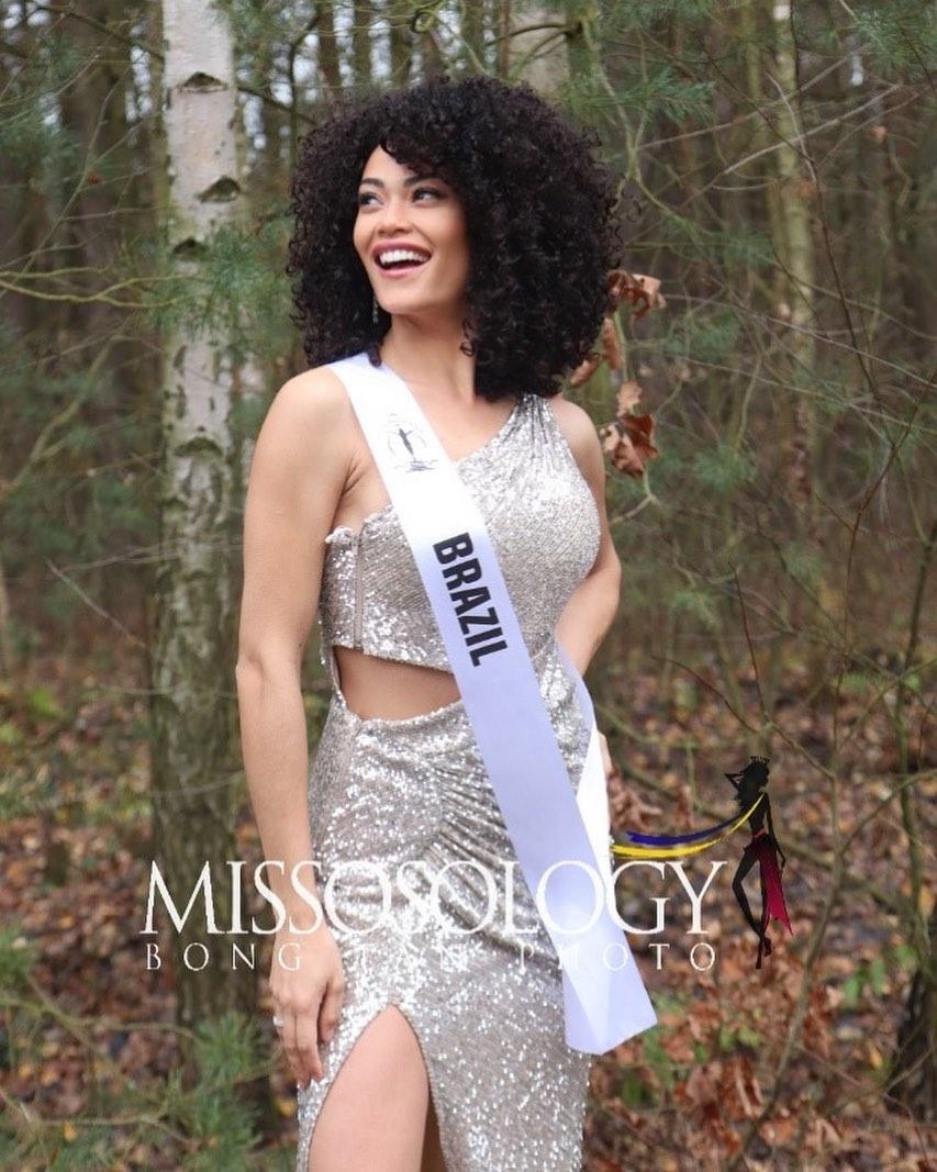fernanda souza, miss supranational brazil 2019. - Página 6 Alex-665