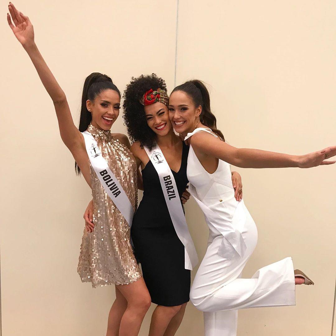 fernanda souza, miss supranational brazil 2019. - Página 6 Alex-666