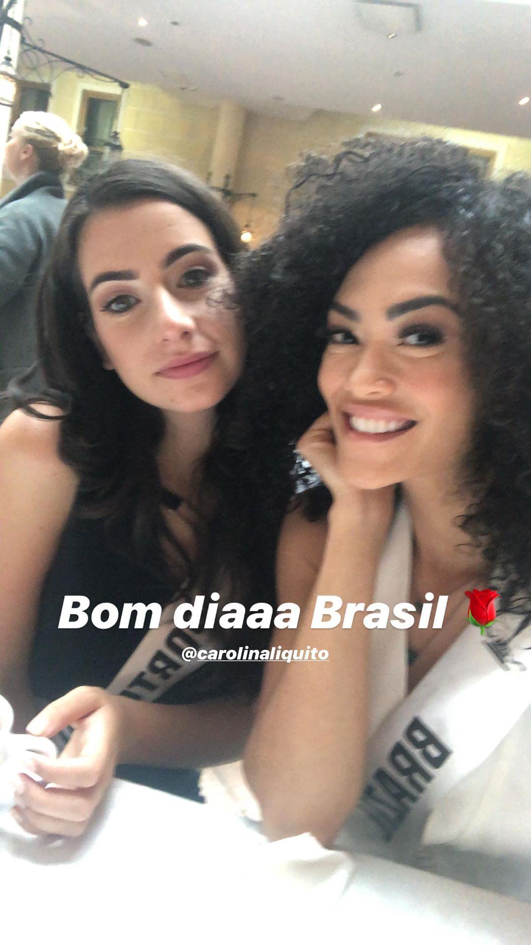 fernanda souza, miss supranational brazil 2019. - Página 7 Alex-668