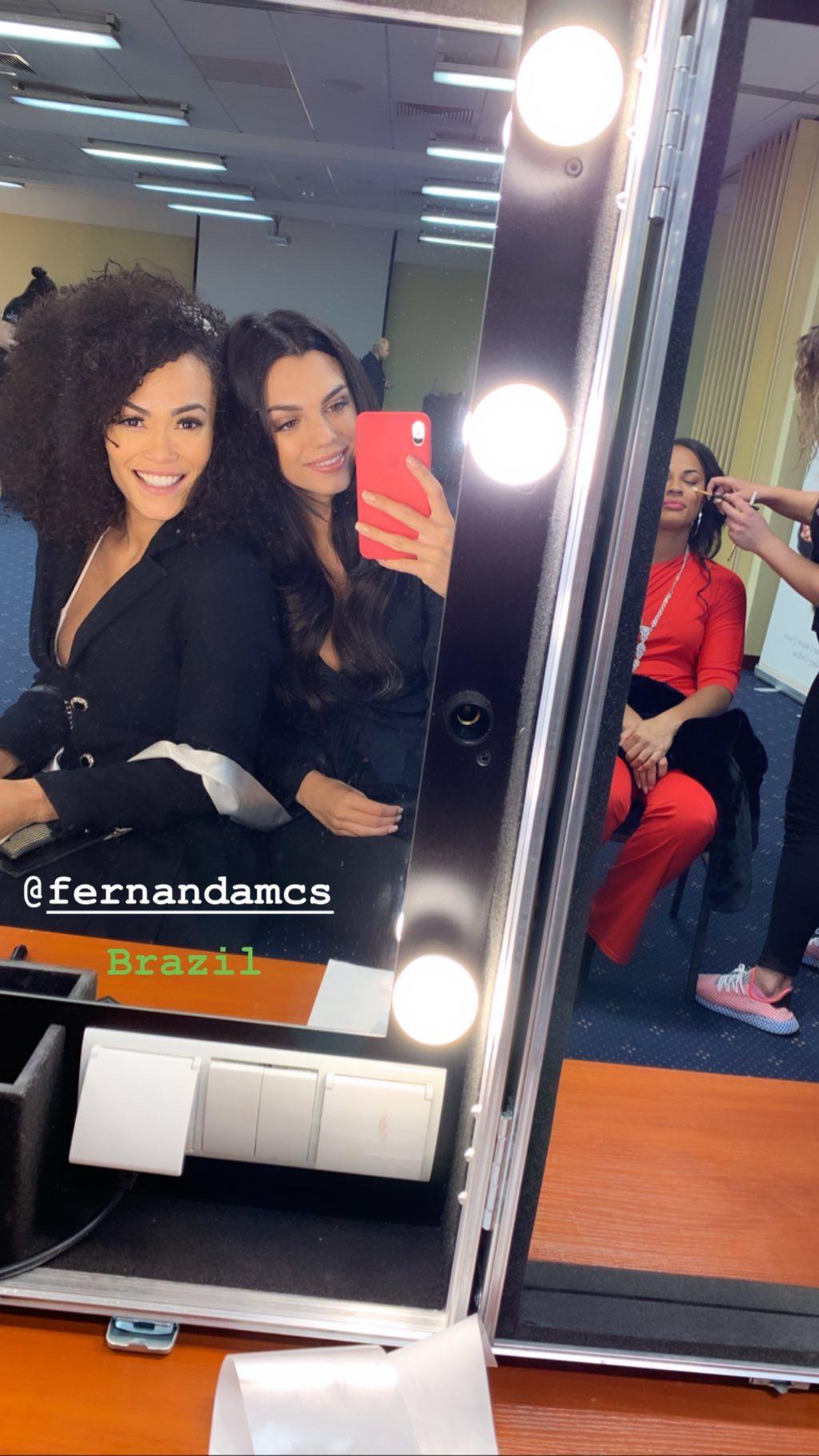 fernanda souza, miss supranational brazil 2019. - Página 7 Alex-669