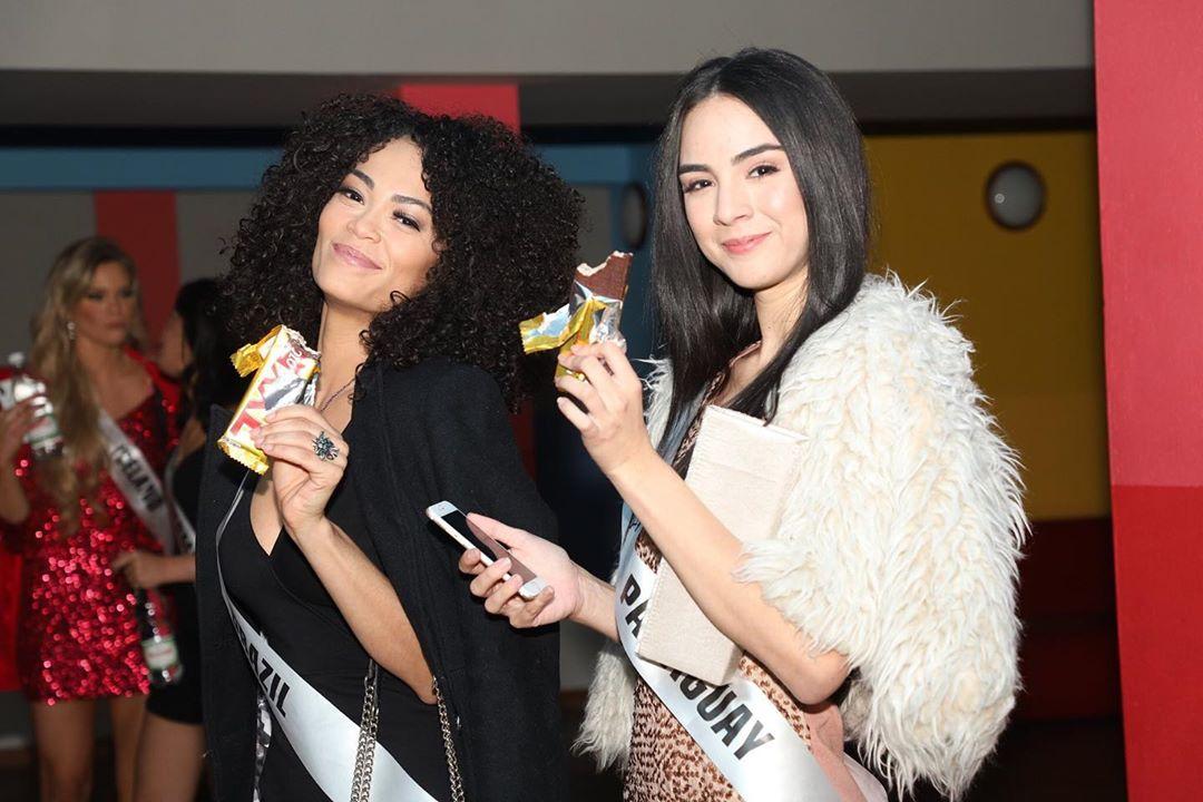 fernanda souza, miss supranational brazil 2019. - Página 7 Alex-670