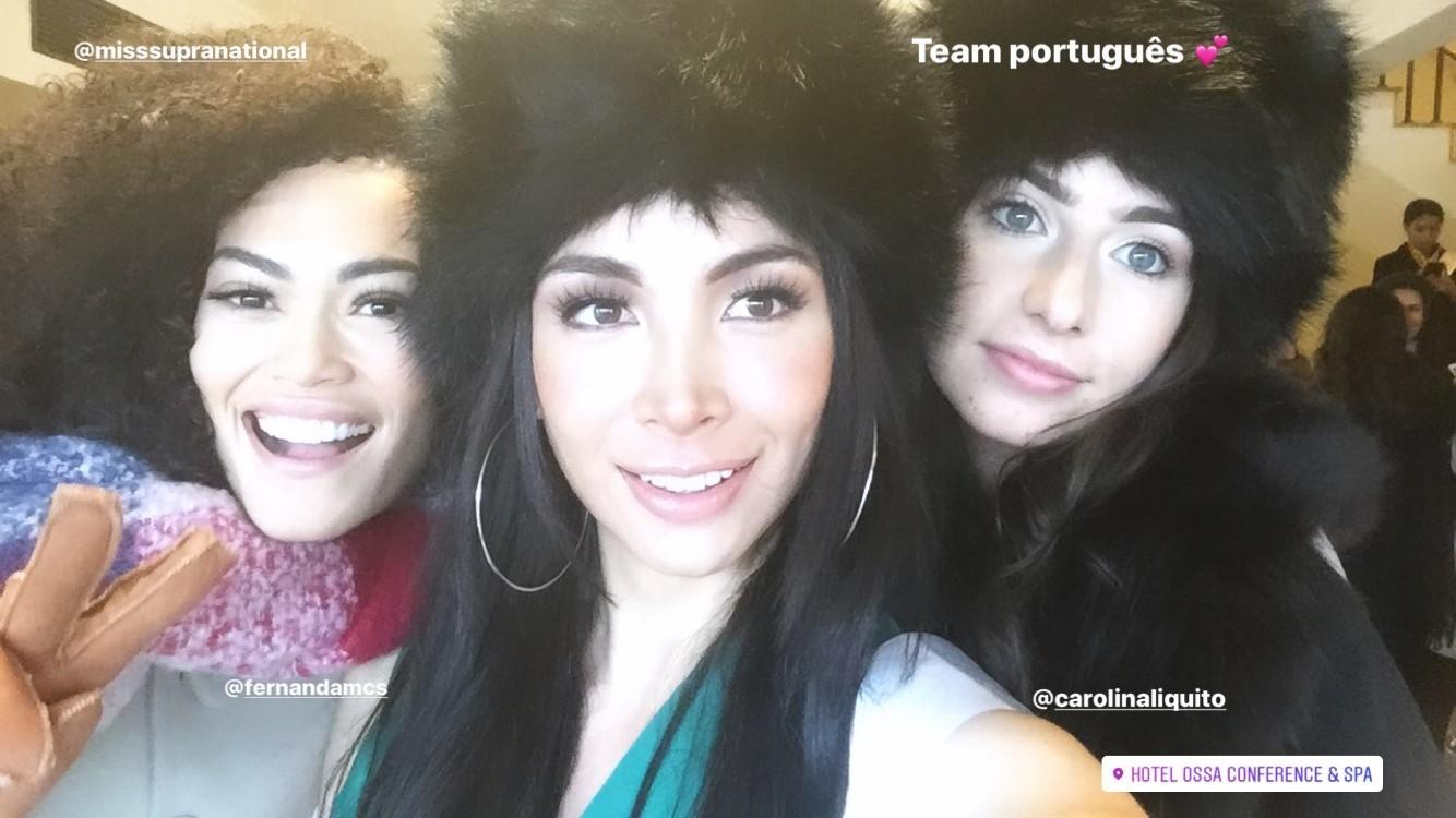 fernanda souza, miss supranational brazil 2019. - Página 7 Alex-672