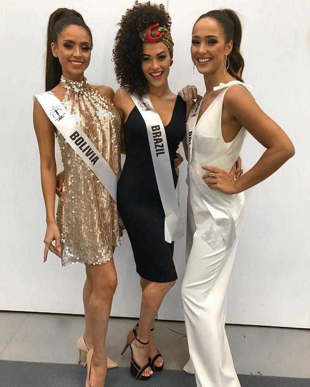 fernanda souza, miss supranational brazil 2019. - Página 7 Alex-674