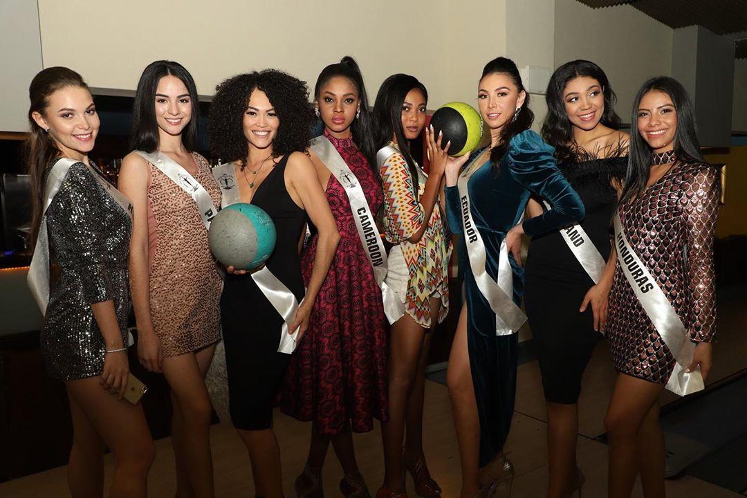 fernanda souza, miss supranational brazil 2019. - Página 7 Alex-677