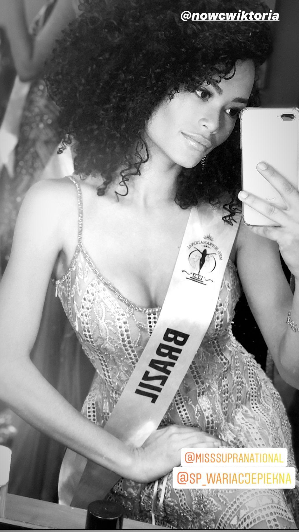 fernanda souza, miss supranational brazil 2019. - Página 7 Alex-678