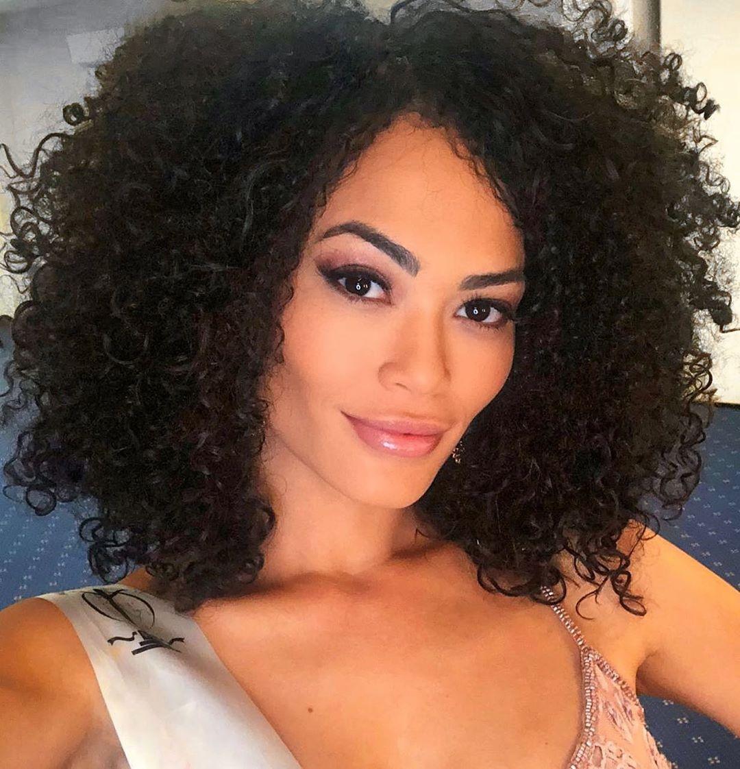 fernanda souza, miss supranational brazil 2019. - Página 7 Alex-679