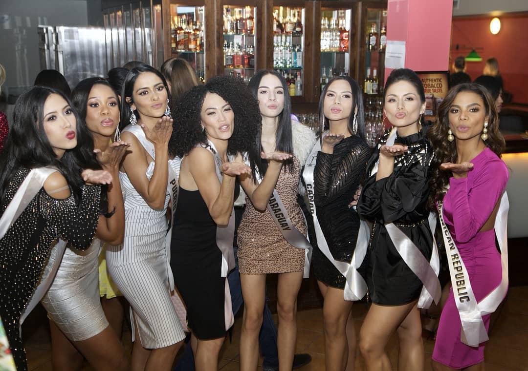 fernanda souza, miss supranational brazil 2019. - Página 7 Alex-687