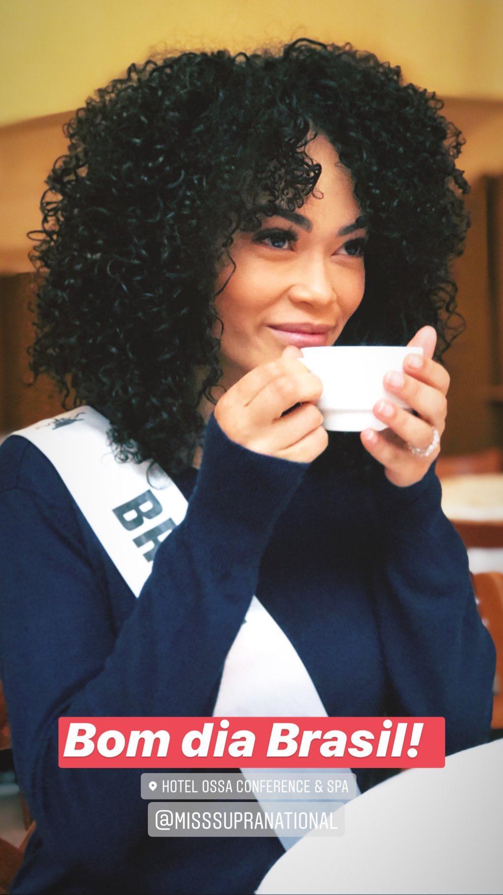 fernanda souza, miss supranational brazil 2019. - Página 8 Alex-691